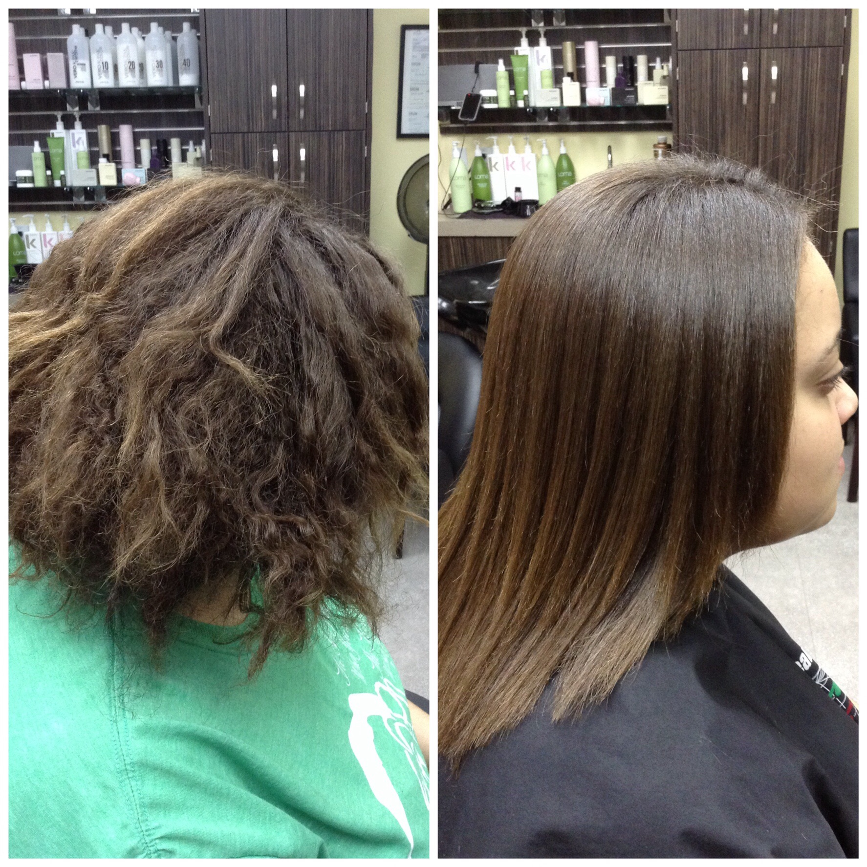 Hair Gallery – Hair by Heidi
